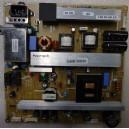 BN44-00330B блок-питания