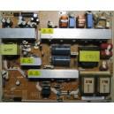 BN44-00199A — IP-211135A — 40_VE CCFL REV1.2 - блок-питания