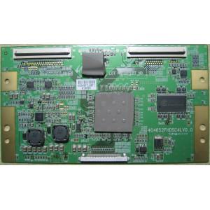 404652FHDSC4LV0.0 - TCON