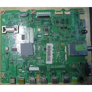 BN94-04356R — BN41-01661A — HIGH_X5_ATSC_DVB_LED — главная плата