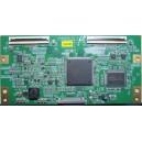 400WSC4LV0.4 - TCON