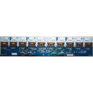 KLS-400W2 REV:06 — INVERTOR