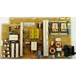 BN44-00340B - I40F1_ADY блок-питания
