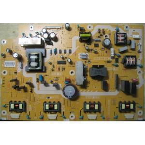 TNP4G469 AA 2P — блок-питания