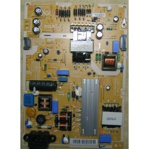 BN44-00703G — L48S1_FSM REV 1.2 — PSLF121507A - блок-питания