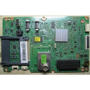 BN94-05971R — BN41-01897A — NVT_NT72558_ECONOMICAL — ГЛАВНАЯ ПЛАТА