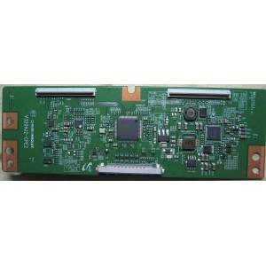 V320HJ2-CPE2 - TCON