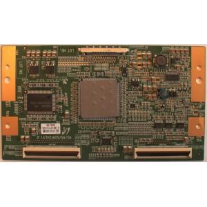 40/46/52HTC4LV1.0 -  TCON LTA400HT-L07