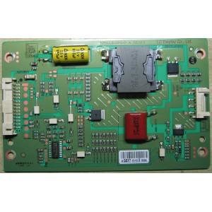 6917L-0151C — KPW-LE42FC-0 (A) REV0.1 — LED DRIVER