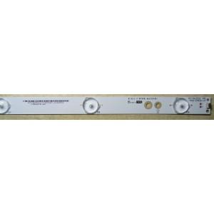 GJ-DLEDII P5 — 400-D409-V7 — 01J26-2 17.8 — LED