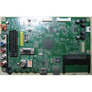 60EB40M25A01P — 12922652-MB00809 - TOS-TUN80-EB40S00A0- 32W2453RK — ГЛАВНАЯ ПЛАТА