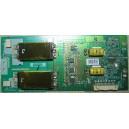 6632L-0637A — 3PEGA20004A-R — LGIT PNEC-D032 A REV-0.1 — INVERTER