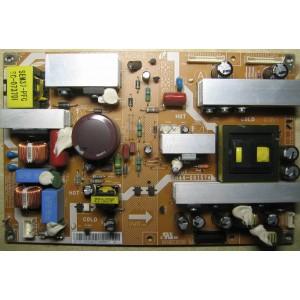BN44-00157A — PSLF231501A - БЛОК-ПИТАНИЯ