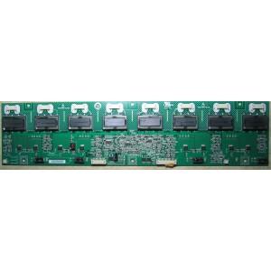 4H.V1448.481 /C1 — DARFON — INVERTER