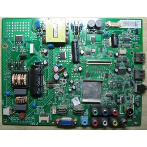 KDL32PS618AT-LGD-196YTK — ГЛАВНАЯ ПЛАТА STV-LC32T410WL