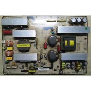 BN96-03050A — LPS37 (060830) - БЛОК-ПИТАНИЯ