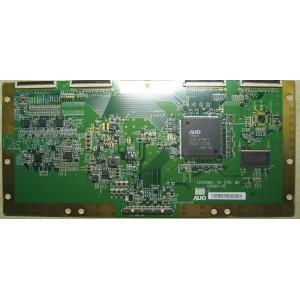 05A20-1B — T370XW01 V0 CTRL BD — TCON