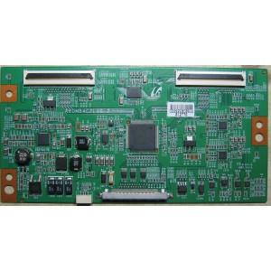 A60MB4C2LV0.2 — TCON