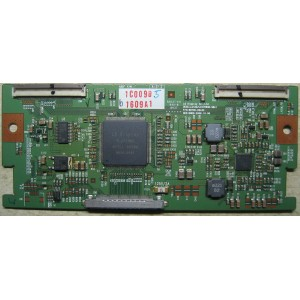 6870C-0243C — LC420/LC470WUN-SBA1 - TCON