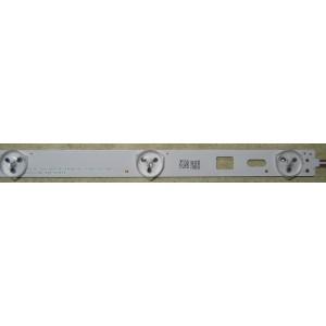 TIS-4A 94V-01411 — LG INNOTEK 32INCH WXGA NDSOEM WA TYPE REV0.0 2013.09.27 - LED