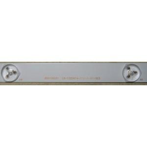 SVJ320AK0_REV08_6LED_150403 — 850136031 — LB-C320X14-E12-H-G1-SE3 — LED