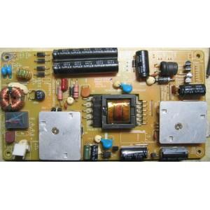 RS040-1T01D REV1.0 -  БЛОК-ПИТАНИЯ