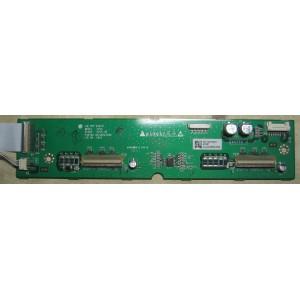 6870QSE009C — LGE PDP 040217 — MODEL 42V6 — BOARD 42V6_XR  - XR-BUFFER