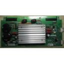 6870QZE013C — LGE PDP 040218 — MODEL 42V6 - ZSUS