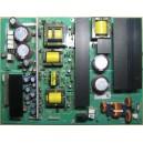 3501V00180A — PSC10089F M — 1H201WI — LR33580 — БЛОК-ПИТАНИЯ