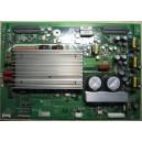 6870QYE008C — LGE PDP 040228 — MODEL 42V6 — YSUS