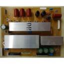 LJ41-09422A - LJ92-01759A - BN96-16516A -  X-MAIN