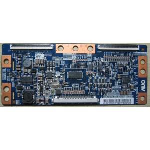 31T09-C0M — 31T09-COM - T315HW04 VB CTRL BD - TCON