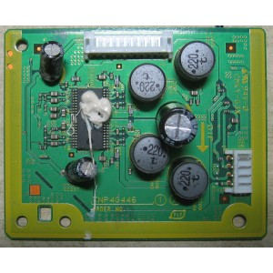TNP4G446 1Z — POWER AMP
