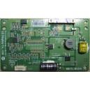 6917L-0121A — KLS-E320SNAHF06 Z REV:0.7 — LED DRIVER