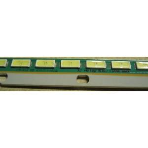 6920L-0001C — 32 V13 EDGE REV0.2 + 6922L-0059A - LED