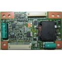 4H+V3416.001 /B — LED DRIVER