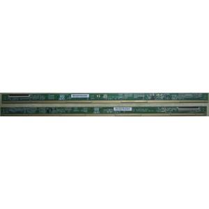 31T09-S0K — T315HW04 VB XR & 31T09-S0L T315HW04 VB XL - TCON