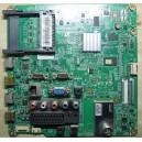 BN94-05412J — BN41-01751A — X9_SLCNAND_LCD — ГЛАВНАЯ ПЛАТА