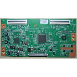 S100FAPC2LV0.2 - TCON