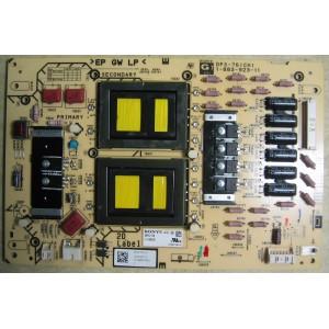 1-883-923-11 — DPS-76 (CH) - блок-питания