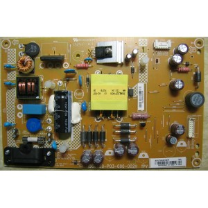 715G6550-P03-000-002H TPV - БЛОК-ПИТАНИЯ