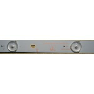 GJ315D07-ZC14C-05 2014-07-07 — D5-303GJ315039 — LM315M02 — LED