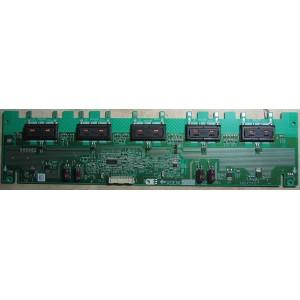 RDENC 2590 TPZZ — 2995324600 — DAC-24T079 BF - INVERTER