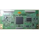 320WSC4LV1.1 - TCON