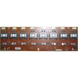 PCB2675 — A06-126267 D — CSN302-00 (32INCH) - INVERTER