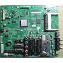 EBU60712504 — EBU60712503 — EAX60686904 (2) — LD91 A/G — ГЛАВНАЯ ПЛАТА