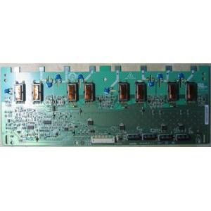 4H+V2258.141 / A — V225-4XX — DARFON - INVERTER
