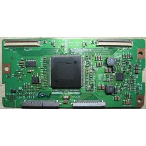 6870C-0249B — LC320WUD CONTROL PCB — TCON