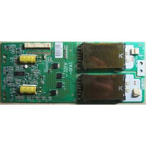 PPW-EE32FH-0 (A) REV1.1 PEOPLEWORKS.CO.LTD - INVERTER