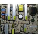 BN44-00165A — IP-40STD — IP-231135A - блок-питания